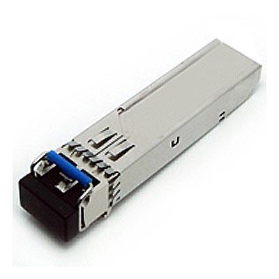 Cisco OC12-LR1 pluggable Single-mode long range (LR-1) transceiver module, 1310-nm wavelength 3rd Pa