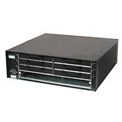 Cisco NPE-300 (Network Processing Engine) - 7200 Series USED
