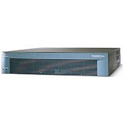 Cisco PIX-525 DC Power Supply, PIX-525-PWR-DC