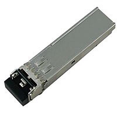 1000BASE-SX, 2Gbps,  850nm wavelength, 550m distance, SMF, SFP Cisco 3rd Party Transceiver module