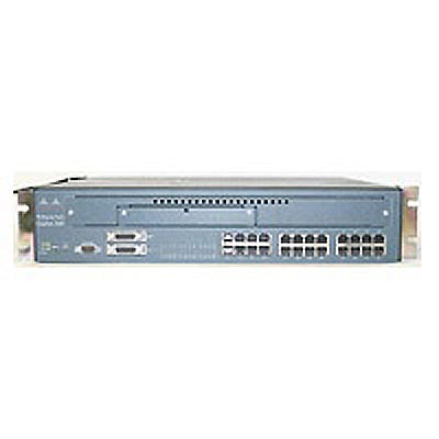 WS-C3100 GLG Cisco WS-C3100 Workgroup Stk Catalyst w WS-X3004 C3100 USED