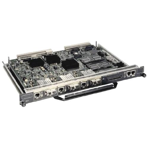 Cisco NPE-G1 7200 Network Processing Engine 3 GE/FE/E Ports Refurbished