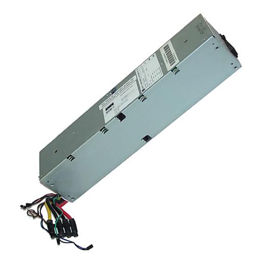 Cisco PIX-525 AC Power Supply, PIX-525-PWR-AC