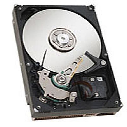 Ultralock HAB 80GB IDE ATA 3.5in 7200RPM Ultra 100 HDD