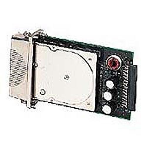 20GB 80p EIO HDD w/Bracket for HP EIO LaserJet