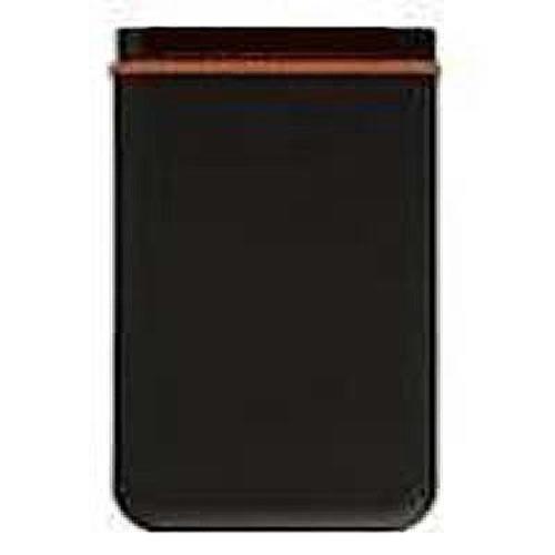 Ultralock HAI 250GB External Portable 2.5in HDD