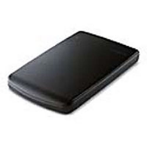 Ultralock HAJ 500GB External Hard Drive