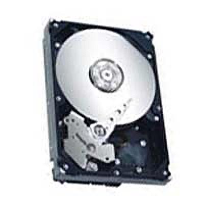 9.1GB IDE ATA 7200RPM 3.5in x 1in 40p 66MB/s HDD Refurbished