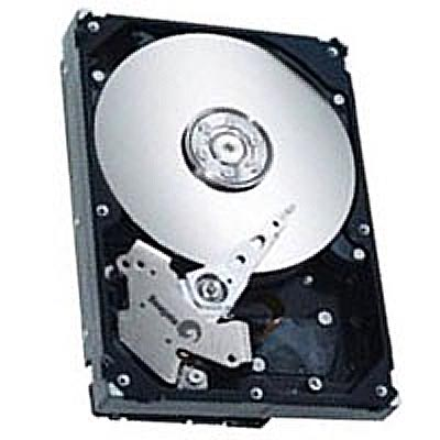 9.1GB SE Ultra1 SCSI 10000RPM 3.5 x 1in 80pin 20MB/s HDD Refurbished