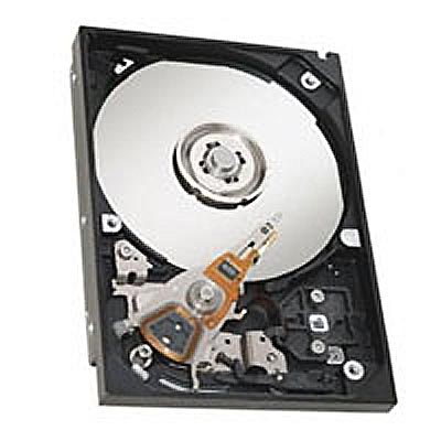 2.1Gb SE Fast SCSI 7200RPM 3.5in x 1in 50p 40MB/s HDD Refurbished