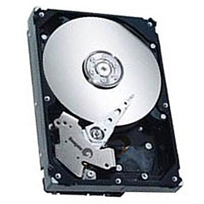 4.2GB SE Fast SCSI 5400RPM 3.5in x 1.6in 50p 10MB/s HDD Refurbished