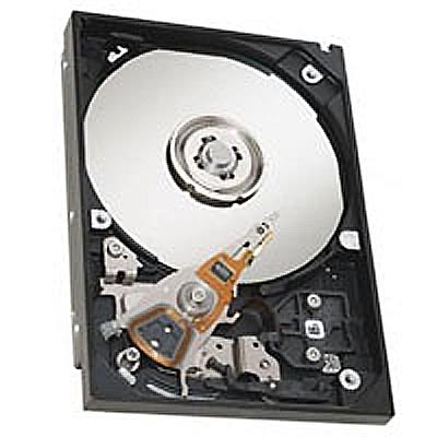 9.1GB SE Wide Ultra1 SCSI 7200RPM 3.5in x 1in 80p SCA 40MB/s HDD Refurbished