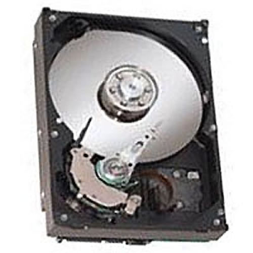 Ultralock HCY 120GB 40p IDE ATA100 7200RPM 3.5in x 1in 100MB/s HDD