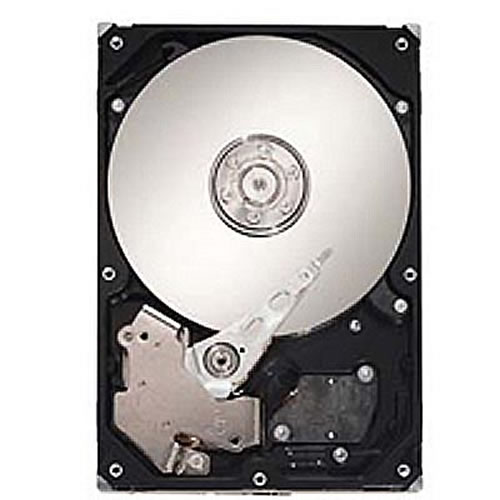 Ultralock HDC 80GB SATA 7200RPM 3.5in x 1in 15p 1.5Gb/s HDD