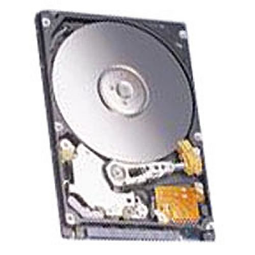 Ultralock HDD 20GB IDE ATA100 7200RPM 3.5in x 1in 40p 100Mb/s HDD