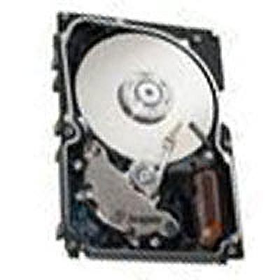 18.2GB FCAL 7200RPM 3.5in x 1.6in 40p 400Mb/s HDD Refurbished