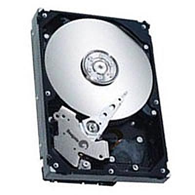 73.4GB FCAL 15000RPM 3.5in x 1in 40p 400MB/s HDD Refurbished