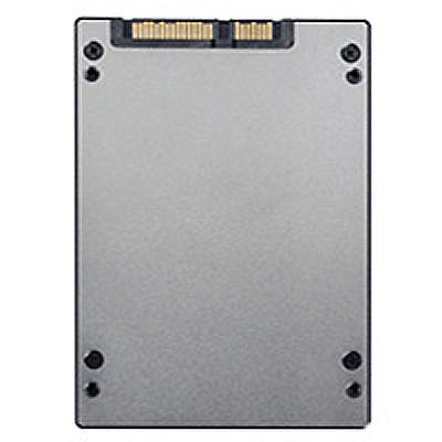32GB SSD SATAII MLC 2.5in