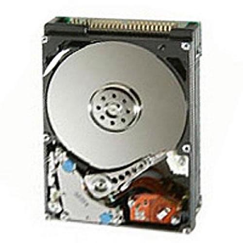 Ultralock HFQ 160GB IDE ATA100 5400RPM 2.5in x 1in 50p 10...