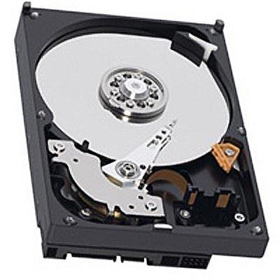 60GB SSD SATAII MLC 2.5in