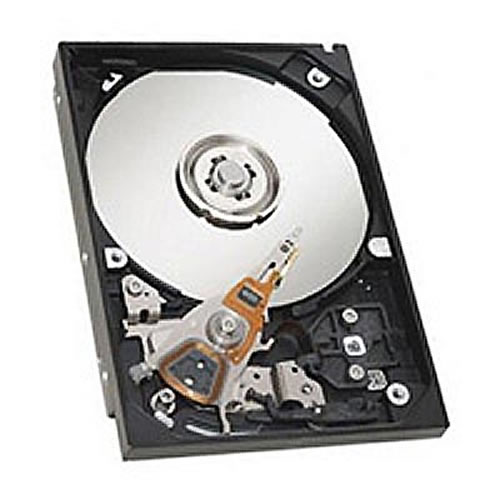 Ultralock HFT 36.4GB SCSI LVD Ultra320 15000RPM 3.5in x 1in 80p 320MB/s HDD