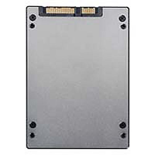 Ultralock HFY 128GB SSD SATAII MLC 2.5in
