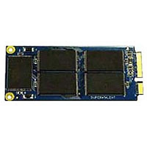 Ultralock HGF 16GB SSD Mini PCI-e MLC (PATA)