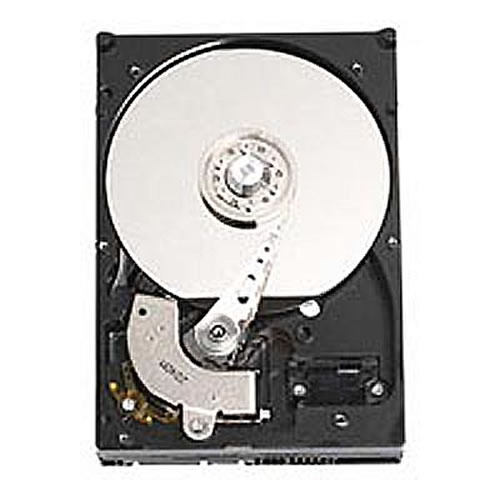 Ultralock HGP 640GB SATAII 7200RPM 3.5in x 1in 15p 3.0Gb/s HDD