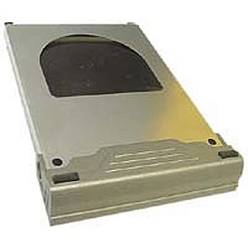 HDD Caddy Dell SFF Small Form Factor 2.5in caddy - for SAS / Serial SCSI / SATA Hard Drives for Dell