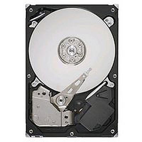 100GB IDE ATA100 7200RPM 2.5in x 9.5mm 44p 100MB/s HDD Refurbished