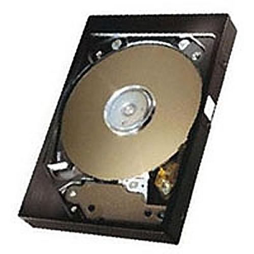 Ultralock HIR 40GB IDE ATA133 7200RPM 3.5in x 1in 40p 133MB/s HDD