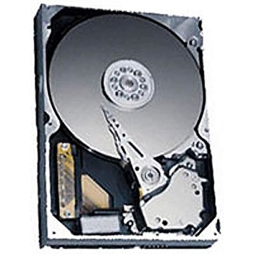 Ultralock HIS 60GB IDE ATA133 5400RPM 3.5in x 1in 40p 133MB/s HDD
