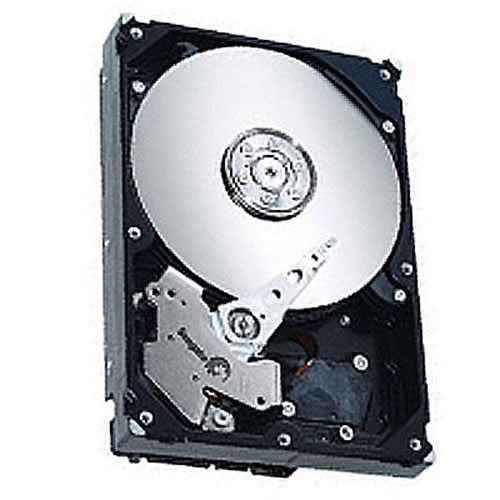 Ultralock HKU 750GB SATAII 7200RPM 3.5in x 1in 15p 3.0Gb/s 16MB Cache Raid Edition HDD
