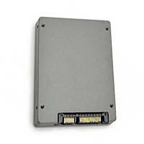 Ultralock HMR 750GB SATAII 7200RPM 2.5in x 9.5mm 15p 3.0G...