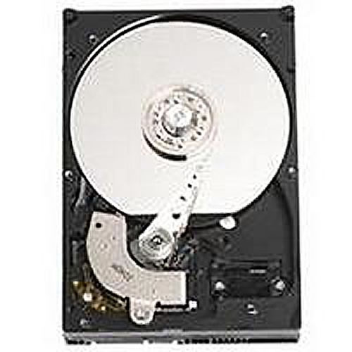 Ultralock HMZ 250GB SATA 7200RPM 3.5in x 1in 15p 1.5Gb/s 16MB Cache Raid Edition HDD