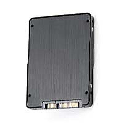 50GB SSD SATAII MLC 2.5in