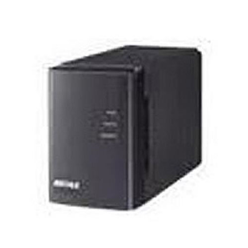 Ultralock AQJ 512MB 240p PC2-4200 CL4 9c