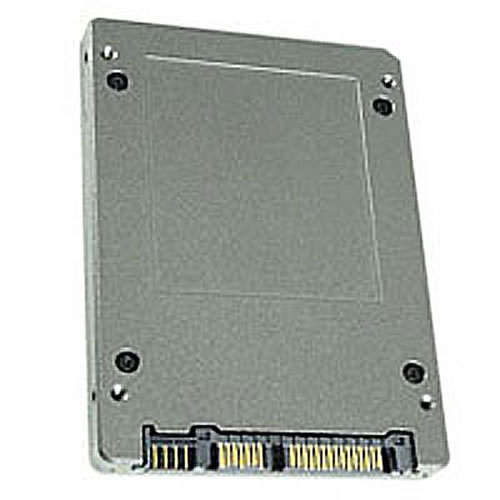 Ultralock HPQ 32GB SSD IDE MLC 2.5in