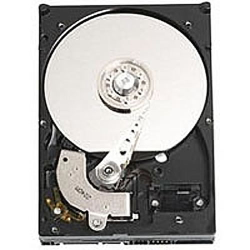 Ultralock HPU 160GB SATA 7200RPM 3.5in x 1in 15p 1.5Gb/s 16MB Cache Raid Edition