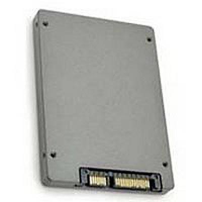 600GB SSD SATAII MLC 2.5in