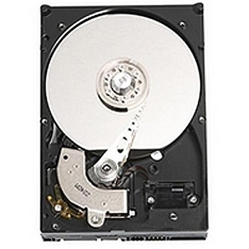 Ultralock HQV 320GB SATA 7200RPM 3.5in x 1in 15p 1.5Gb/s 8MB Cache Raid Edition HDD
