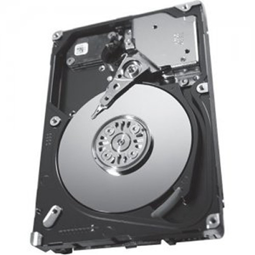 300GB SAS 15000RPM 2.5in x 15mm 15p 6.0Gb/s HDD NEW