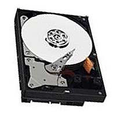 18.2GB Wide Differential SCSI 7200RPM 3.5in x 1in 68p 40MB/s HDD Refurbished