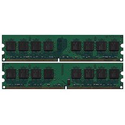 256Mbit 54p 7ns 16x16 SDRAM TSOP PC133