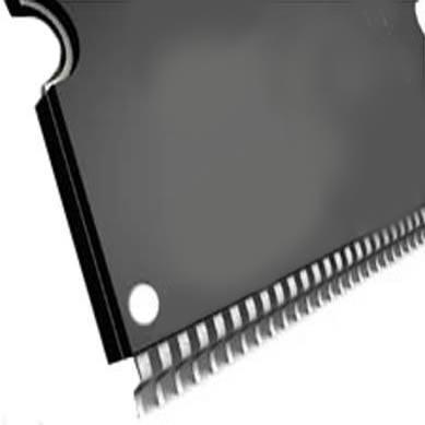 4GBit 82p 1.25ns 2x256x8 1.35V DDR3 FBGA DDR3-1600 CL11