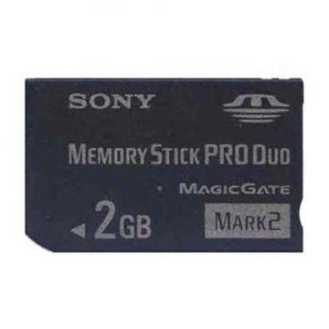 16MB 16 MB // 32 MB gebraucht 32MB Memory Stick MS Standard alte Bauweise