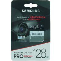 Samsung 128GB Pro Endurance MB-MJ128GA/EU microSDXC Memory Card C10 U1 UHS-I