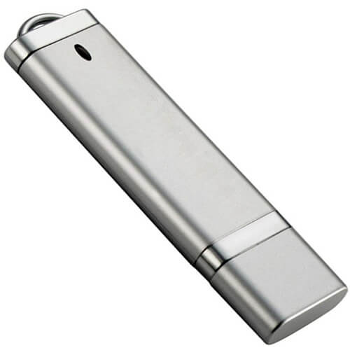 2GB Flash Drive USB 2.0 with cap r12MB s w4MB s 481ef220b