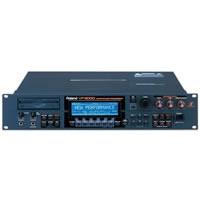 VP-9000