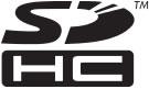 SDHC Logo